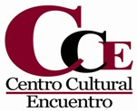 CENTRO CULTURAL ENCUENTRO