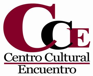 CCE 2015