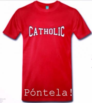 Presión y hostigamiento anti católico universitario