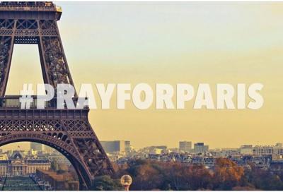 Ante París...